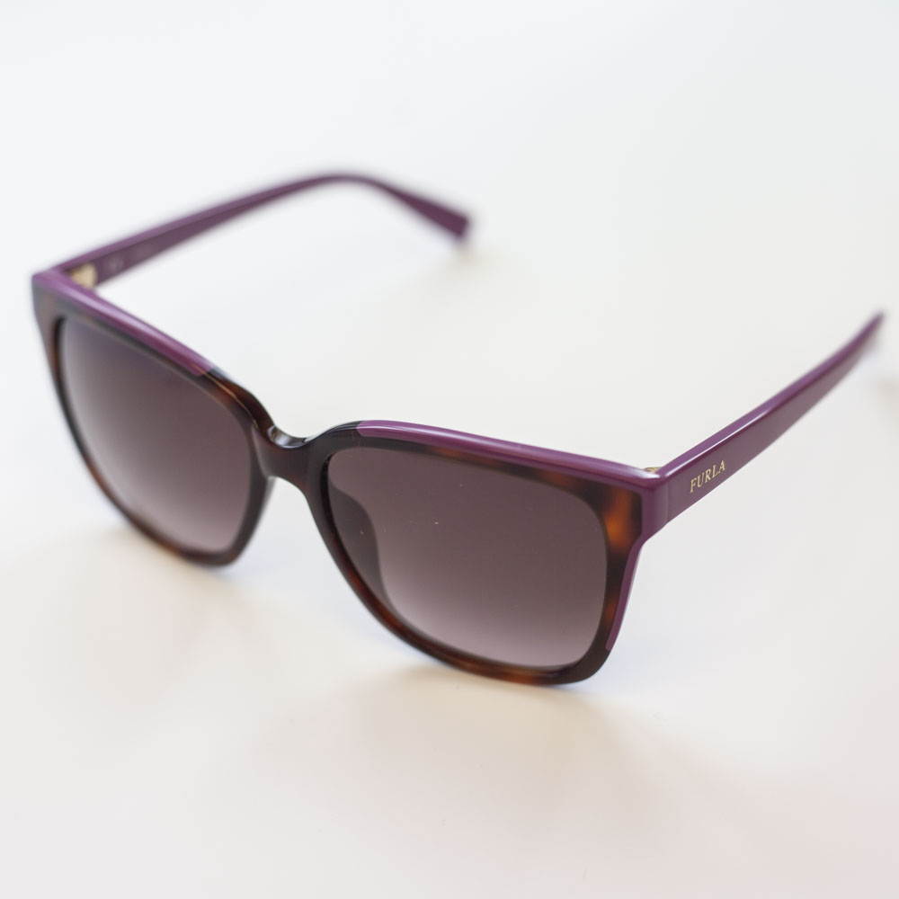 IMG_8839ladies-sunglasses