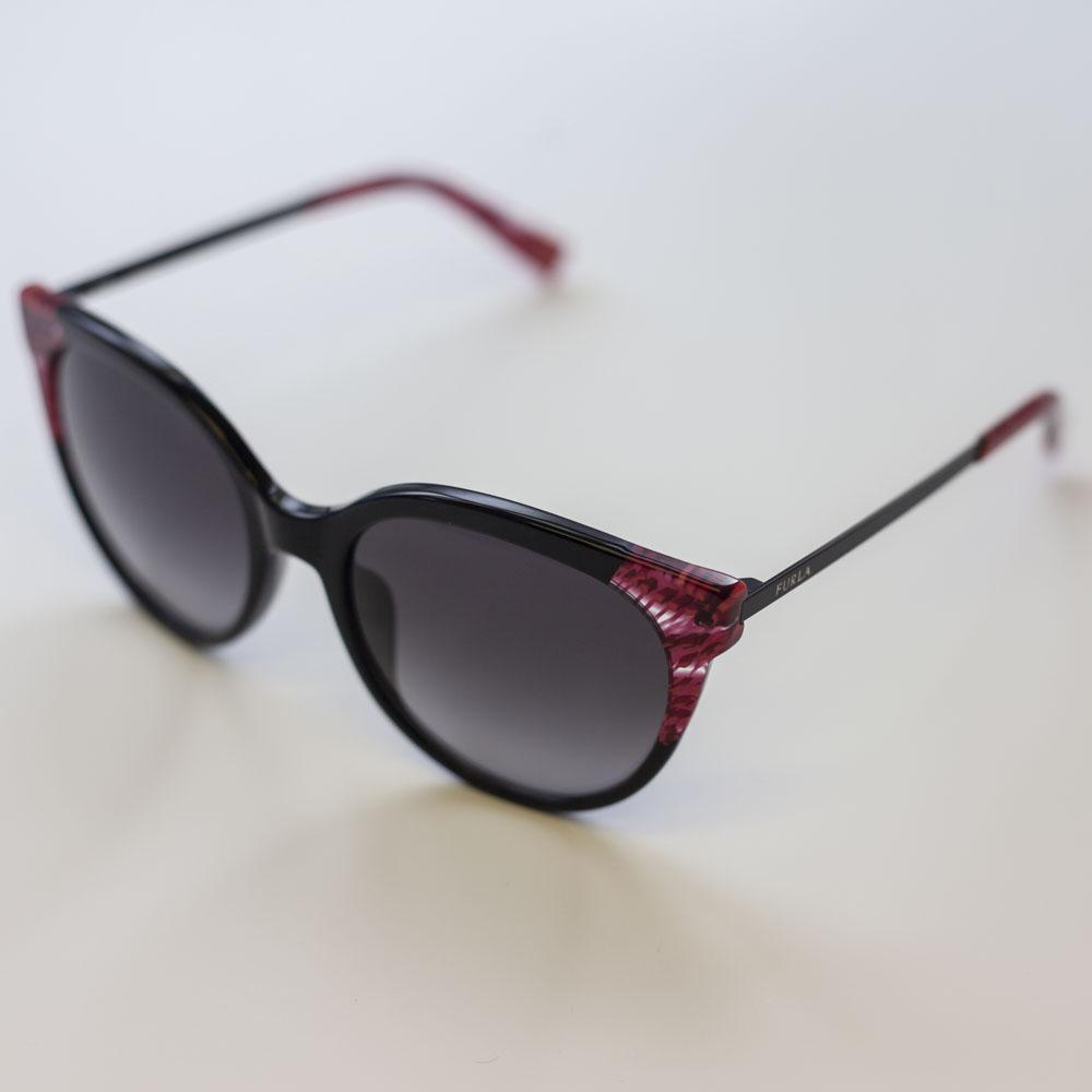 IMG_8840ladies-sunglasses