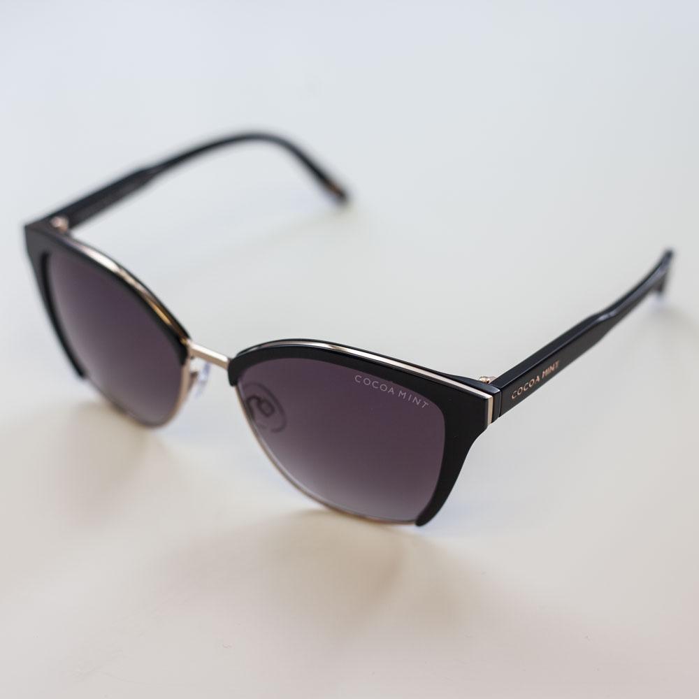 IMG_8841ladies-sunglasses