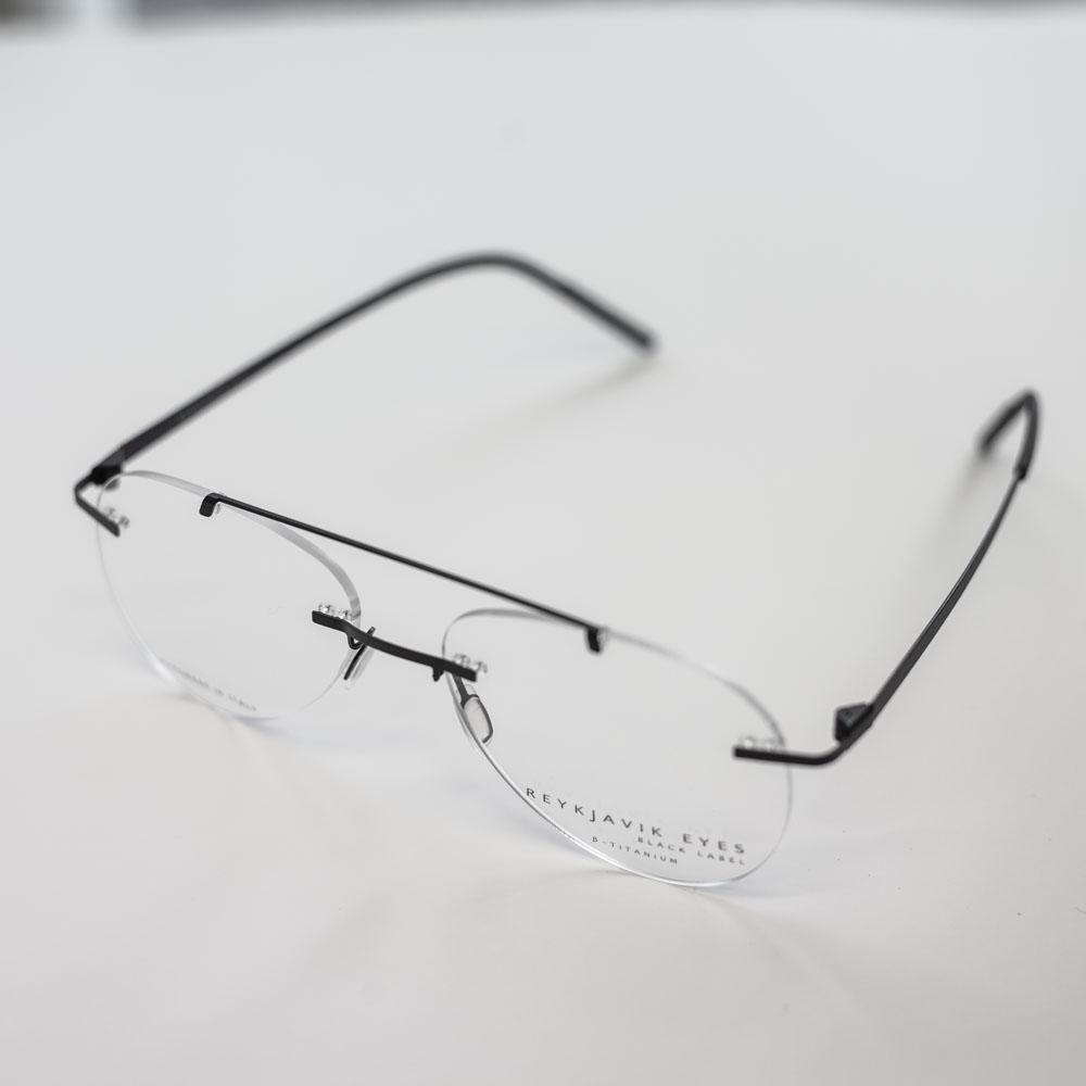 IMG_8843mens-glasses