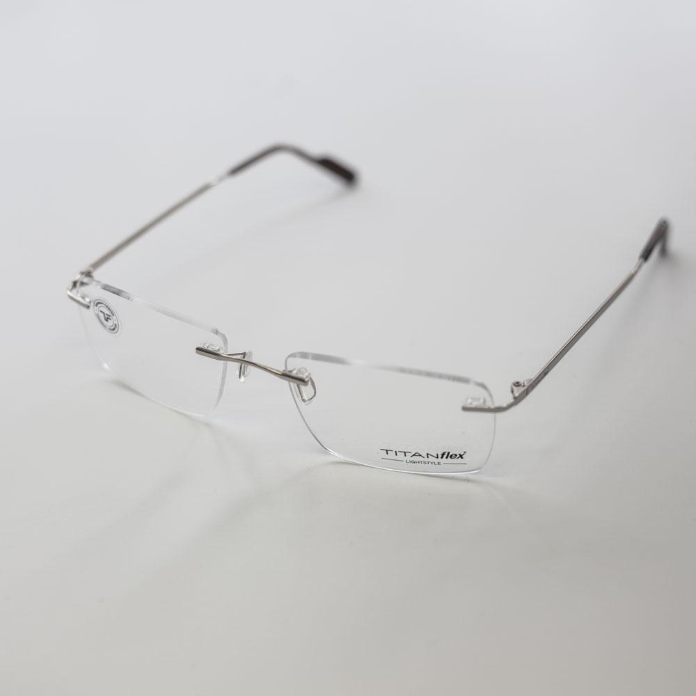 IMG_8845mens-glasses