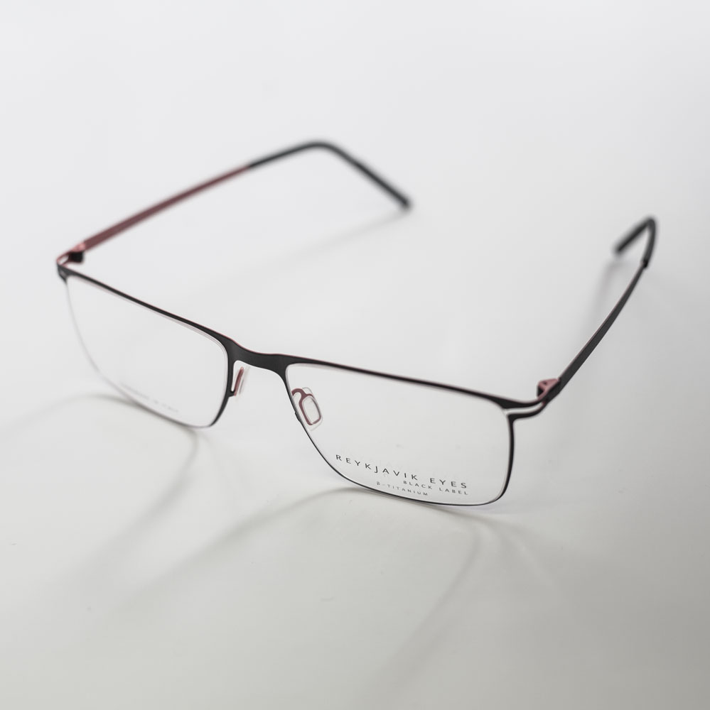IMG_8847mens-glasses