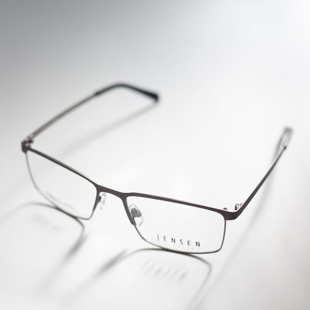 IMG_8852mens-glasses