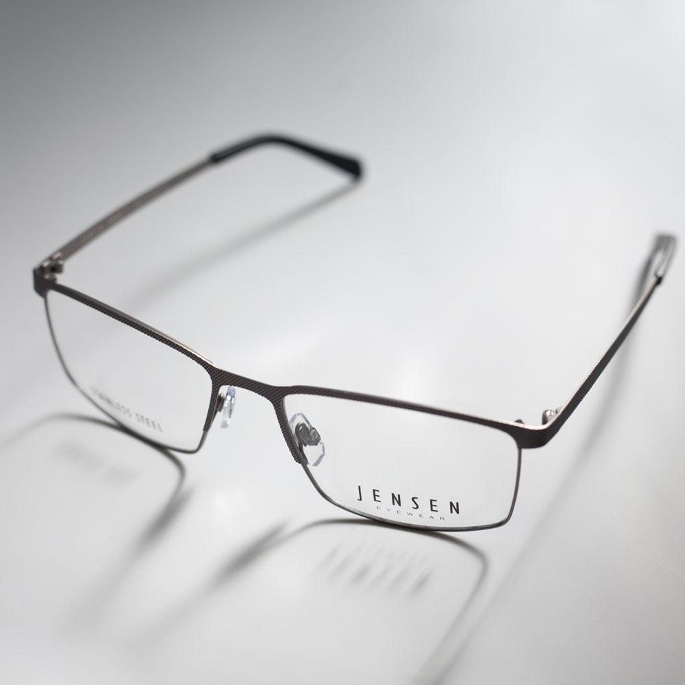 IMG_8853mens-glasses