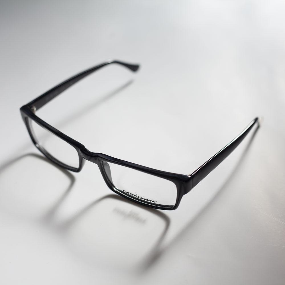 IMG_8856mens-glasses