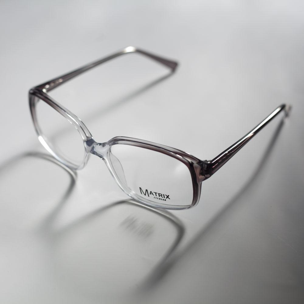 IMG_8860mens-glasses