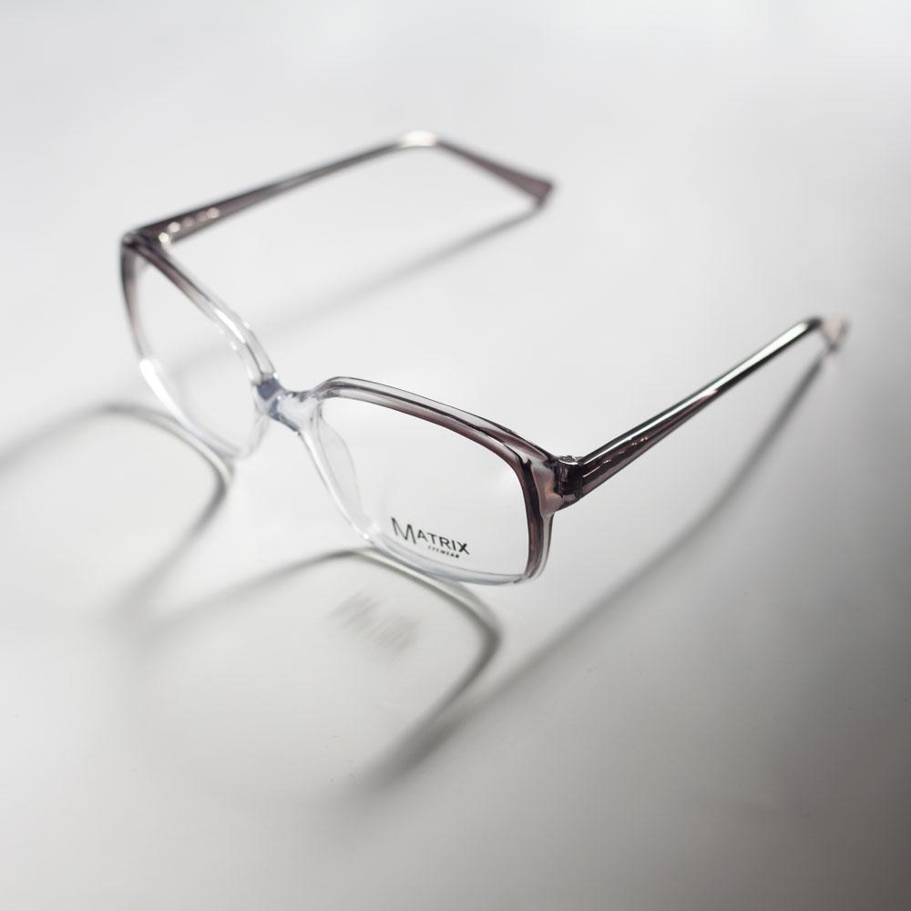 IMG_8861mens-glasses