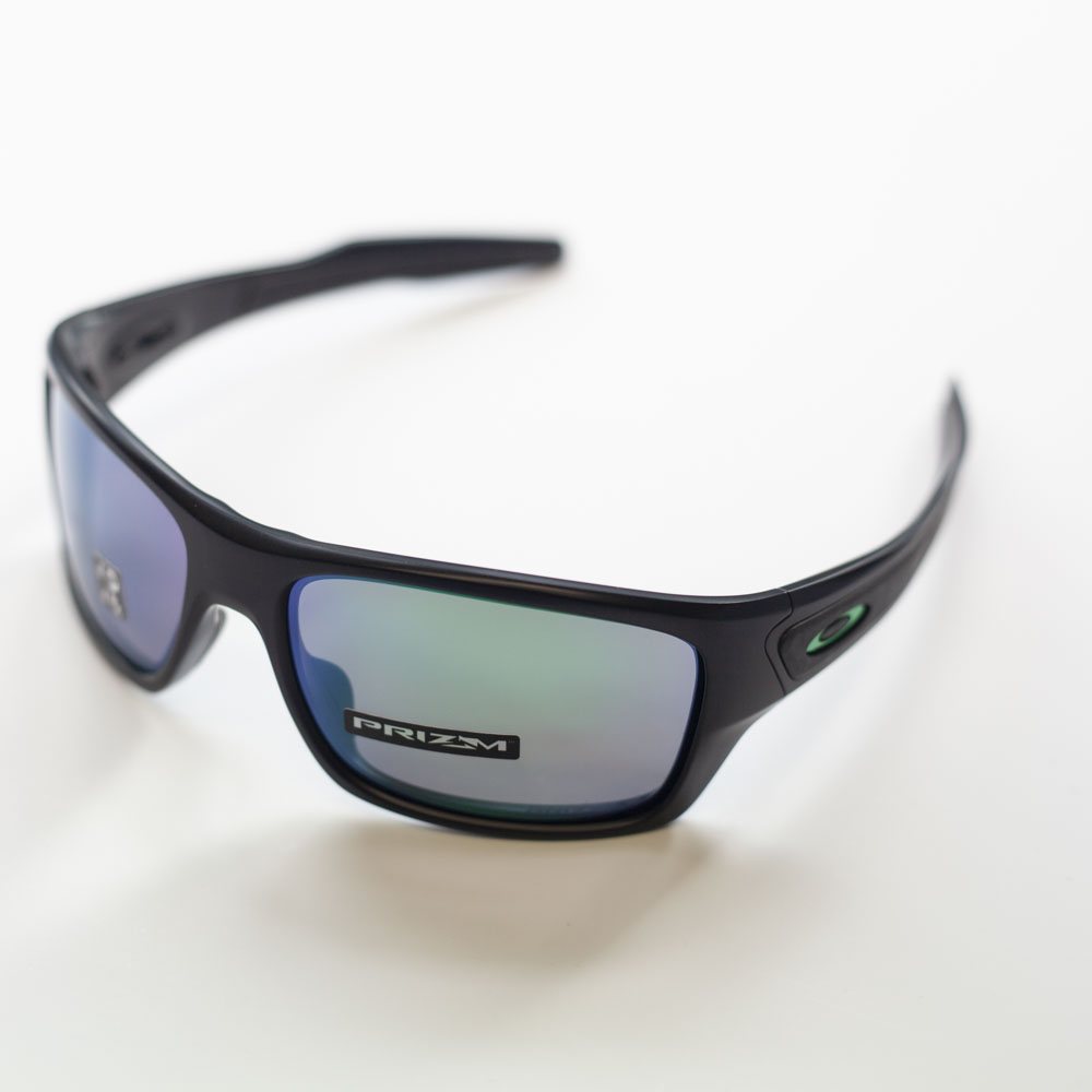 IMG_8864mens sunglasses