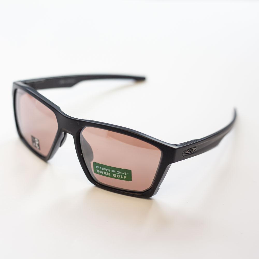IMG_8867mens sunglasses