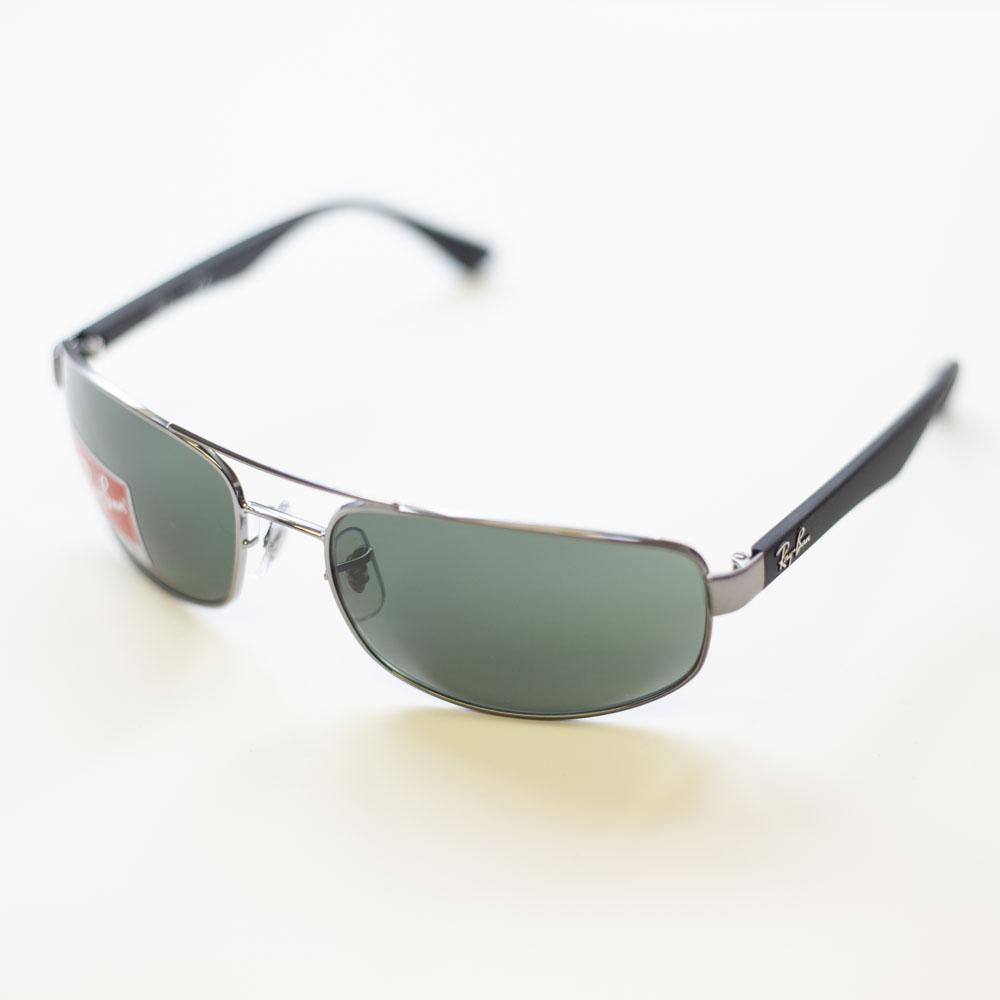 IMG_8871mens sunglasses