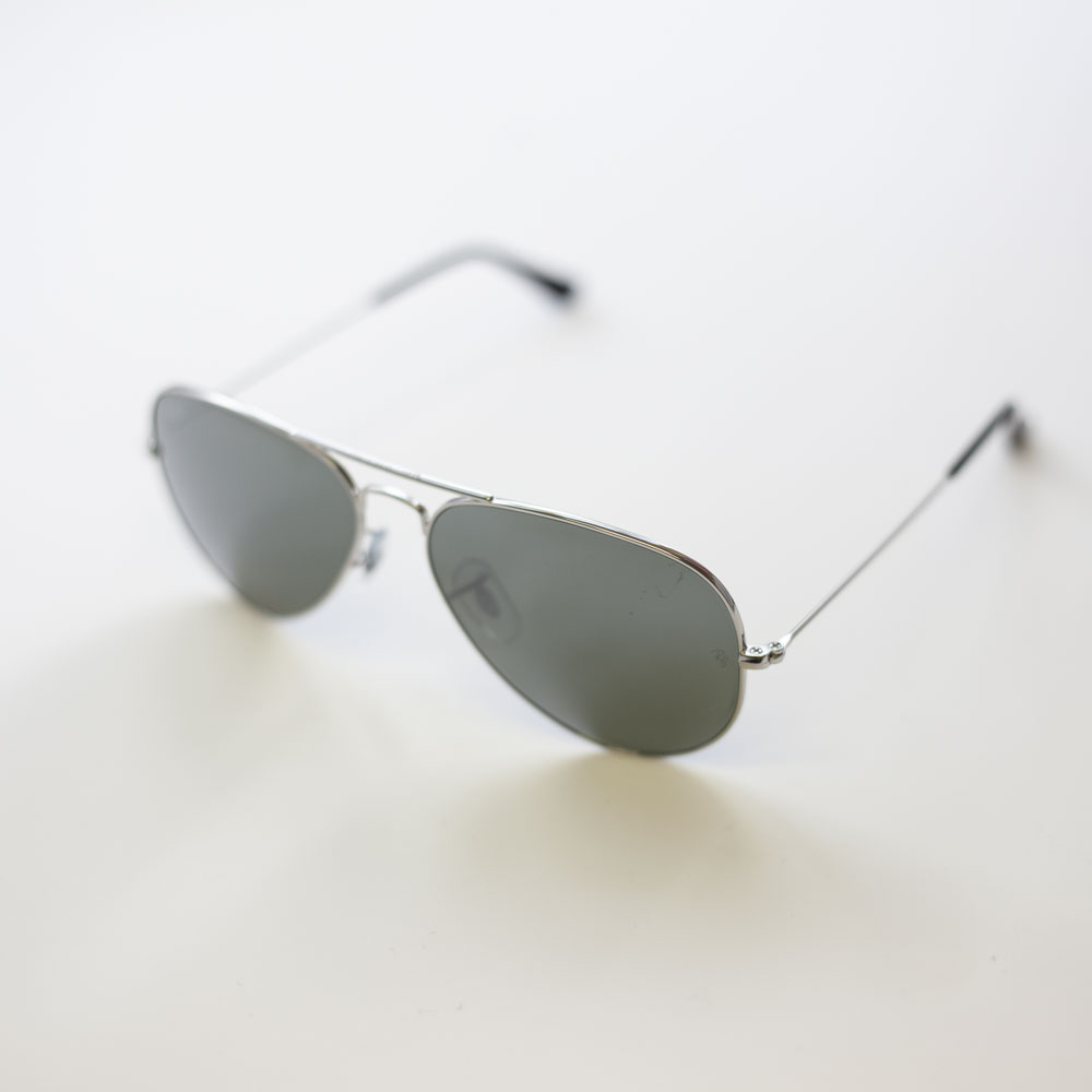 IMG_8874mens sunglasses