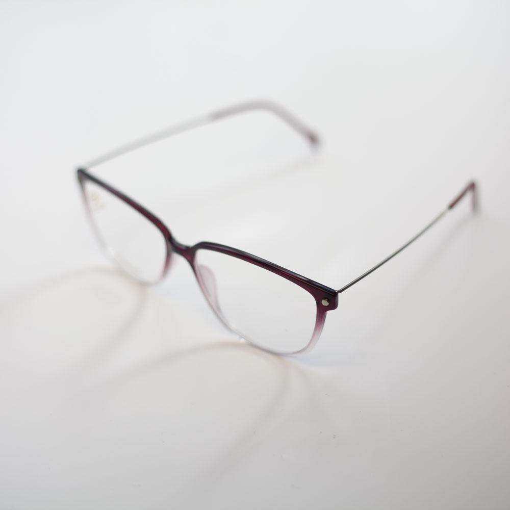 IMG_8879ladies glasses
