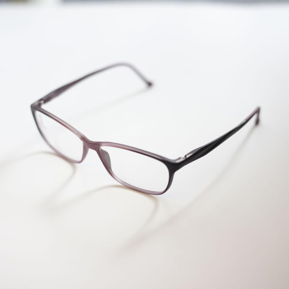 IMG_8880ladies glasses