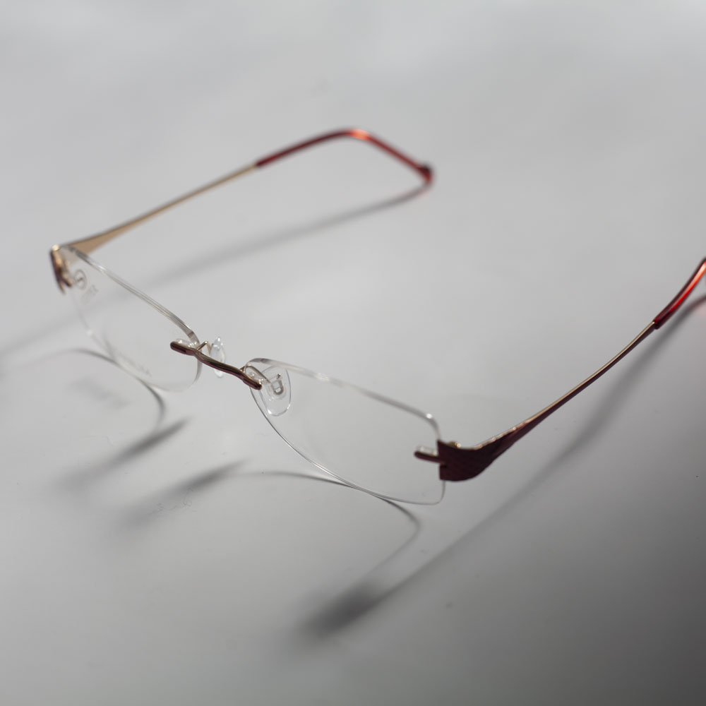 IMG_8884ladies glasses