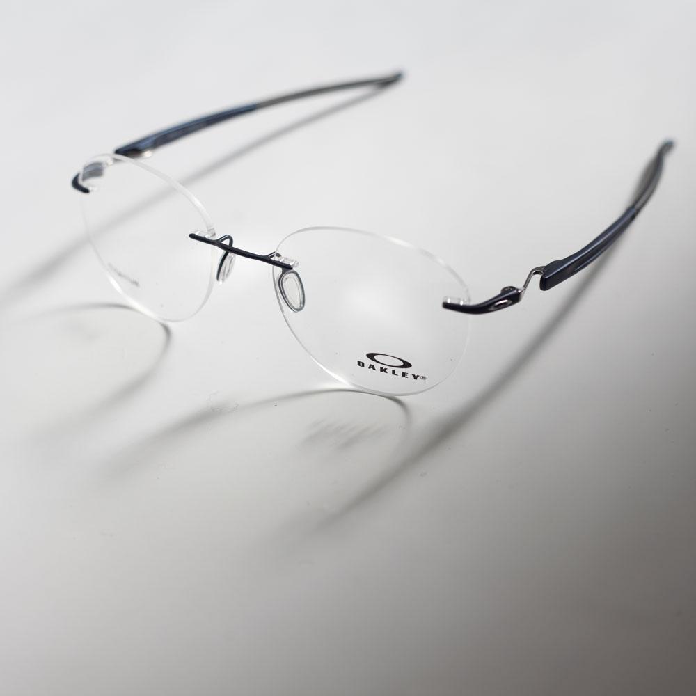 IMG_8885ladies glasses