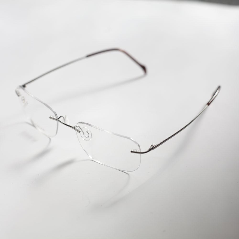 IMG_8887ladies glasses