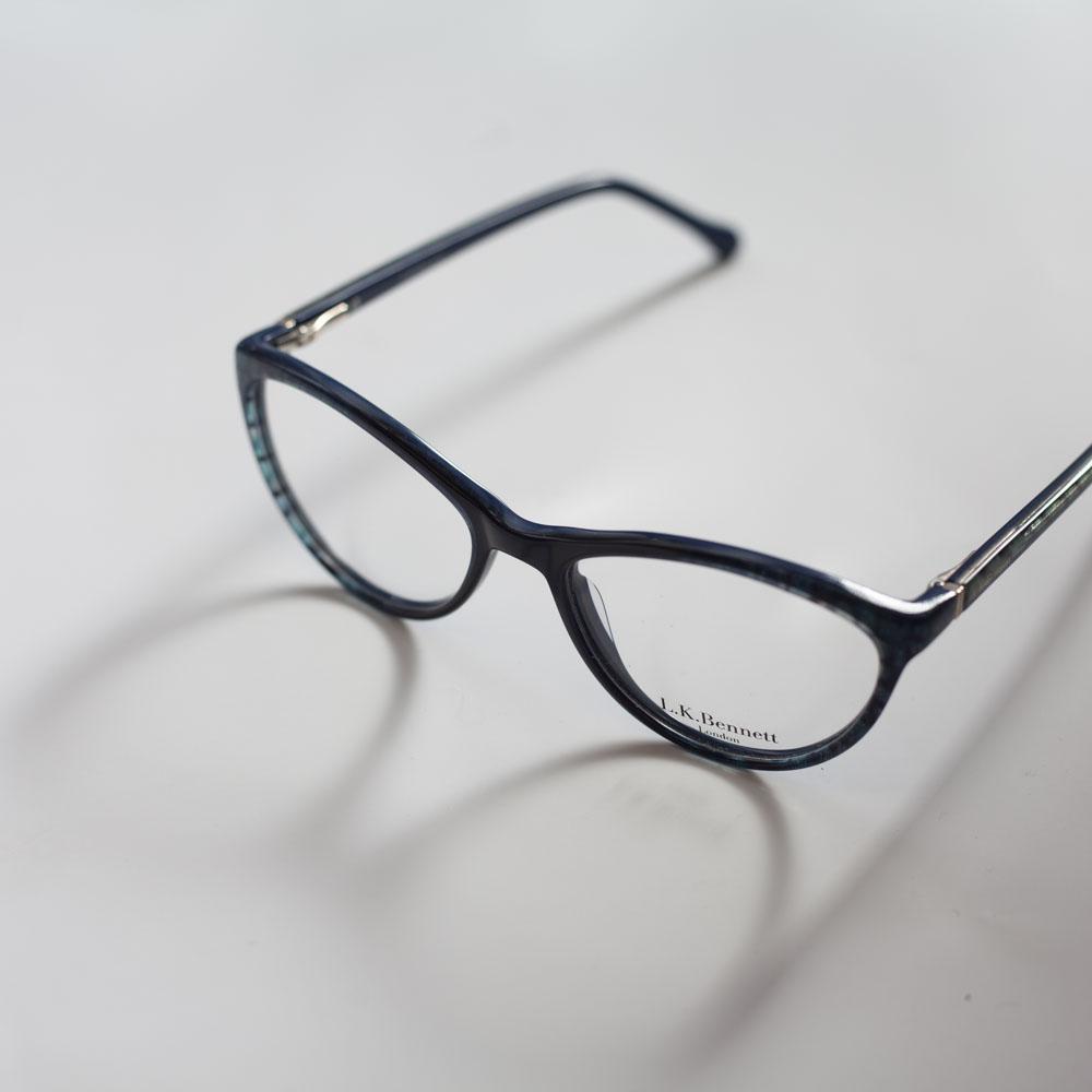 IMG_8891ladies glasses
