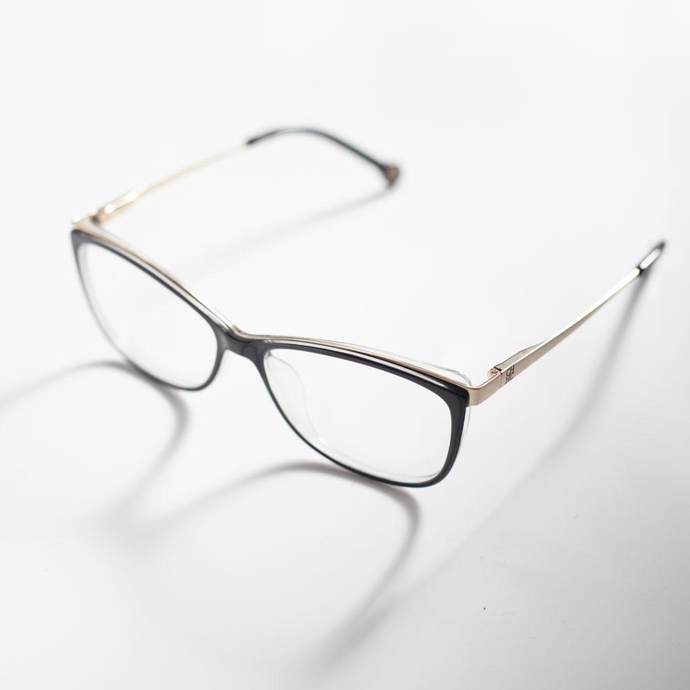 IMG_8892ladies glasses