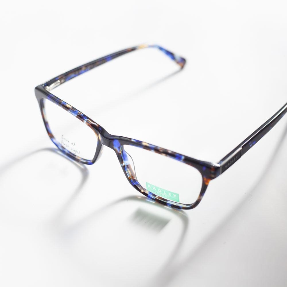 IMG_8893ladies glasses