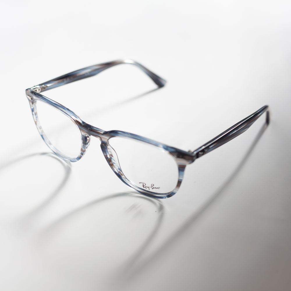 IMG_8894ladies glasses